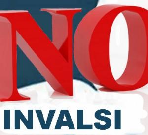 INVALSI_no
